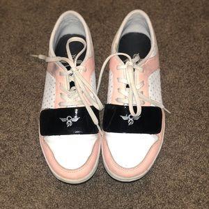 Women's Creative Reaction Shoes